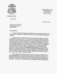 Good Thesis Statement On Ethics Link Pharma Pharmaceutical Resume