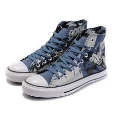 converse shoes grey. converse shoes grey batman dc comics classic high