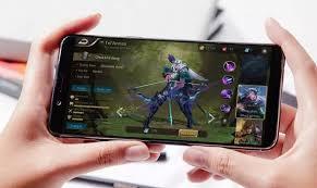 Điện thoại Oppo F5 2sim/64GB - Điều hướng bằng cử chỉ, selfie xóa phông,  chia đôi màn hình game mode.Bao đổi miễn phí tại nhà