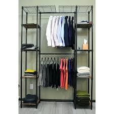 no closet solutions diy no closet solutions best no closet solutions ideas on closet solutions no closet and small closet no closet solutions diy closet