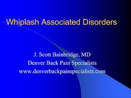 denver back pain specialists. Wonderful Pain Denver Back Pain Specialists In N