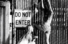 Crazy Friends Tumblr