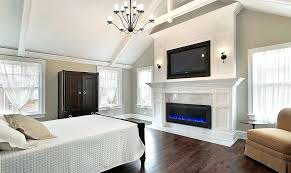 50 electric fireplaces napoleon allure electric fireplace neflfh napoleon flush mount electric fireplace design 50 inch