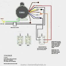 doerr lr22132 wiring diagram 220 volt brandforesight co doerr lr22132 electric motor wiring diagram online wiring diagram