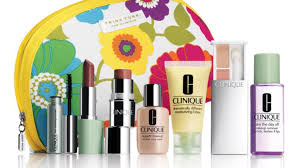 top 10 best cosmetic brands in the