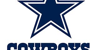 Pro Football Journal: Cowboys All Career-Year Team