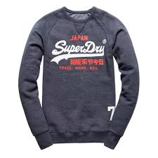 superdry vintage logo new sweaters ink true grit men s clothing superdry tops superdry coats reasonable