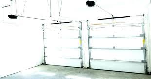 full size of replacement gear chamberlain garage door opener repair parts openers remote control decorating astonis