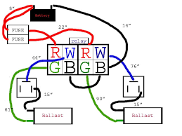 another h4 wiring hi beam mini d2s harness diagram attached another h4 wiring hi beam mini d2s harness diagram attached