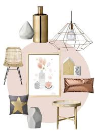 Small Picture scandi brands Home Shopping Spy