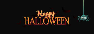 facebook covers free 5 free hq halloween facebook cover photos design pinterest