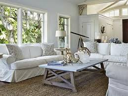 Living Room:Modern Beach House Furniture Coastal Cottage Bedroom Furniture  Coastal Living Room Furniture Sets