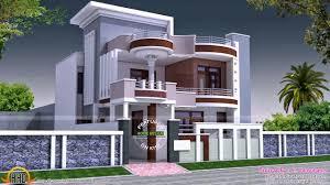 home design in 50 gaj plot