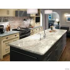 kitchen countertops home depot most inspiring white rectangle modern ceramics home depot cut home depot kitchen kitchen countertops home depot