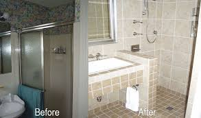 bathroom remodeling in atlanta. Bathroom Remodeling Atlanta, GA In Atlanta .