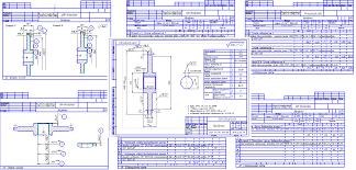 Технологический процесс изготовление детали звездочка ТПМ  Технологический процесс изготовление детали звездочка ТПМ