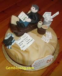 60th Birthday Cakes For Men Cake Ideas Elegant Women 430526