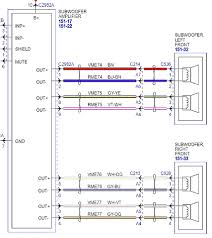 scosche line out converter wiring diagram me with at wiring diagram Scosche Line Out Converter Installation scosche line out converter wiring diagram me with at