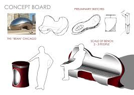 urban furniture designs. Fresh Design Concepts Furniture Decorating Gallery In Interior Trends Urban Designs N