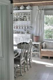 Shabby Chic Kitchen 211 Best Images About Shabby Chic Kitchen On Pinterest Cottages