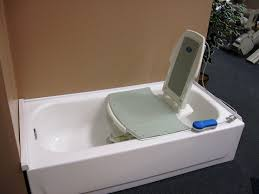 bathroom handicap bath lift chairs bathtublifts see more at marvelous aids for the elderly image