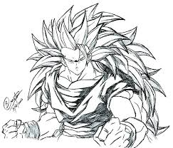 Dragon Ball Z Coloring Page Free 489822 furthermore  also  also Coloring Pages Dragon Ball Z Characters New Goten From Dragon besides  furthermore Futer Gahon Dragon Ball Z Coloring Pages To Print  Futer  Best Free likewise  likewise Cool Printable Dragon Ball Z Coloring Pages Ga  2858   Unknown furthermore  also  as well Coloring Pages Dragon Ball Z Characters New Goten From Dragon. on gonten dragon ball z coloring pages