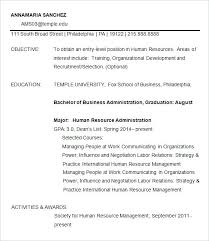 sample business school resume business school application essay sample