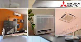 split ductless ac. Interesting Ductless Ductless Mini Ac Services In Boston MA With Split