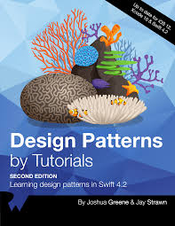 Gang Of Four Design Patterns Pdf Free Download Gang Of Four Design Patterns Ebook Download