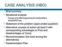 case study analysis format quarterly essay legitimate paper case study analysis format