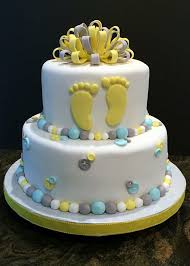 best 25 baby shower cakes ideas on pinterest boy baby shower Baby Girl Cakes ideas para bautizo cake modelsfondant babygender baby girl cakes for shower