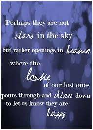 Quotes About Lost Loved Ones In Heaven New Lost Loved Ones Birthday Quotes Quotesgram Quotes About Lost Ones