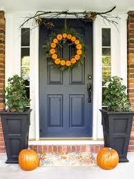 blue front doorFront Doors  Best Coloring Blue Front Door 3 Blue Front Door