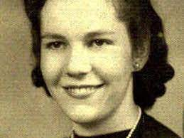 Bessie Knox   Obituaries   thesouthern.com