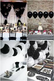 50th birthday party decorations. Birthday Party Decoration On Pinterest Elegant 50th Image Inspiration Of Decorations I