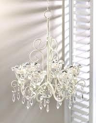 chandelier candle holder white chandelier candle candle chandelier candle candle chandelier candle holder centerpiece chandelier candle holder