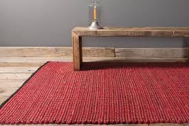 chandra rugs  cievi – home