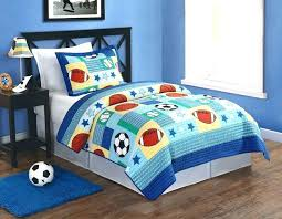 boys shark bedding image of sports bedding sets for boys themed crib baby room colors in boys shark bedding shark sheets