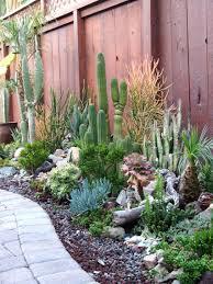 Best 25 No Grass Backyard Ideas On Pinterest  Build A Dog House Landscape My Backyard