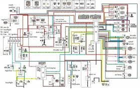 yamaha nytro wiring diagram not lossing wiring diagram • fault codes relay fuse location wire diagram diagnostics rh ty4stroke com yamaha motorcycle schematics yamaha atv