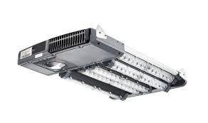 led light design remarkable garage fixtures commercial