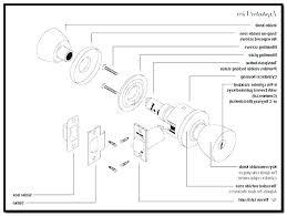 door embly diagram car door parts door parts door locks parts door parts