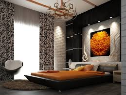 Latest Bedroom Interior Design Trends Great Images Of Modern Bedroom Decorating Ideas Top 10 Modern