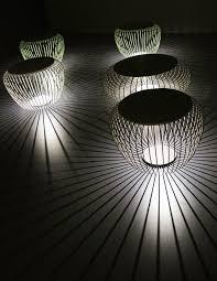 led steel floor lamp meridiano by vibia design jordi vilardell meritxell vidal floor lamps to
