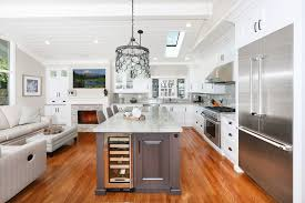 pendant lighting for vaulted ceilings. eclectic lighting kitchen traditional with tongue and groove ceiling shiplap vaulted pendant for ceilings