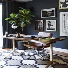 Alluring home ideas office Office Space Modern House Alluring Home Office Design Ideas As If Best Home Fice Design Inspiration Irlydesigncom Home Office Kirkstall Road Leeds Equable Home Office Design Ideas
