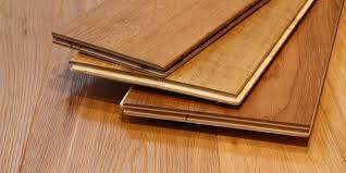 engineered wood flooring guide