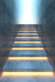 stairway led lighting. Lights For Staircases Stairs Lighting Stairway Led