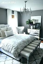 bedroom area rugs bedroom area rugs area rugs for gray walls bedroom area rug ideas