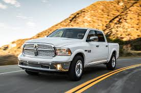 2014 Dodge 1500 Oil Reset A Blog Archive A 2014 Ram 1500 Oil Life Reset Amp Specs